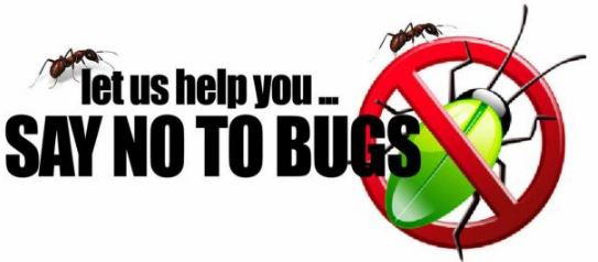 Pest Control Burlington Oakville