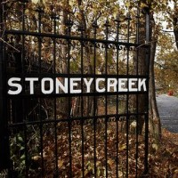 Stoney Creek Wildlife and Pest Control